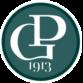 La Gran Penya Vilanova Logo